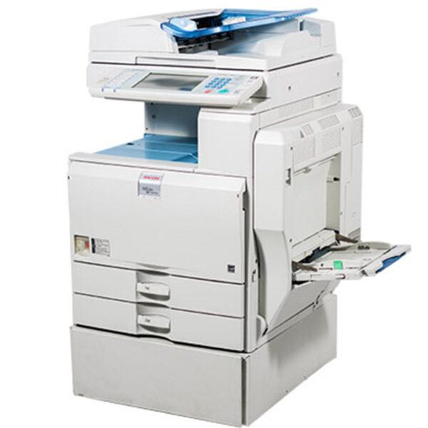 ricohmp4000-5000-390x390