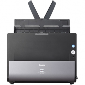 canon-dr-c225w-document-scanner