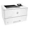 Máy in HP LaserJet Pro M501dn (In đảo mặt/ Network)