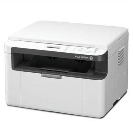 Máy in laser đa chức năng Fuji Xerox Docuprint M115w