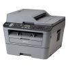 Máy in laser đa năng Brother MFC-L2701d (In đảo mặt/ Copy/ Scan/ Fax)