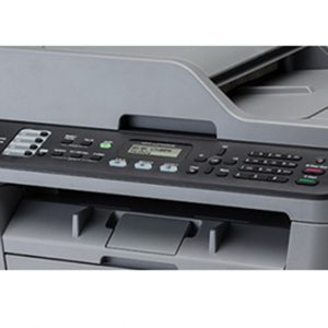 may-in-laser-dcn-brother-mfc-l2701dw-in-scan-copy-fax-wifi-3