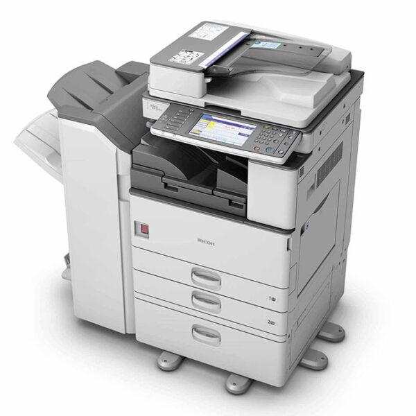 may-photocopy-ricoh-aficio-mp-3552