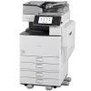 Máy photocopy Ricoh MP 5002