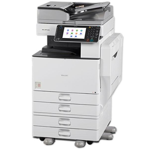 may-photocopy-ricoh-mp-4002-5002