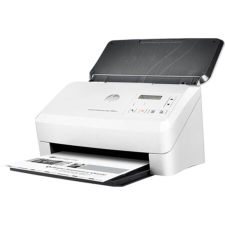 Máy quét HP Scanjet Enterprise Flow 7000 S3 (L2757A)