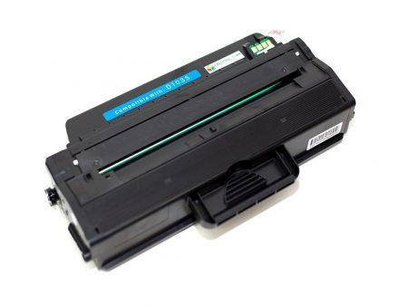 Hộp mực in Samsung D103L – Dùng cho máy ML-2950/ 2955/ SCX-4705/ 4726/ 4728