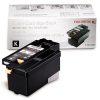 Hộp mực màu Xerox CT201591 (đen) - Cho máy CP105/ CP205/ CP215w/ CM205b