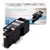 Hộp mực màu Xerox CT201592 (xanh) - Cho máy CP105/ CP205/ CP215w/ CM205b