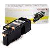 Hộp mực màu Xerox CT201594 (vàng) - Cho máy CP105/ CP205/ CP215w/ CM205b