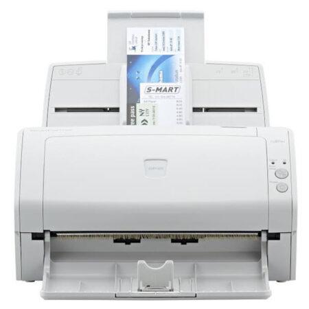 Máy Scan Fujitsu SP-1130