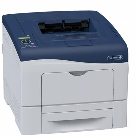 Máy in laser màu Fuji Xerox CP405d