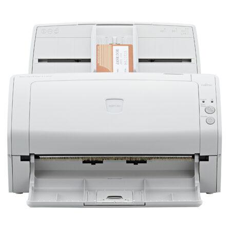 Máy Scan Fujitsu SP30