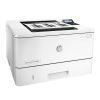 Máy in HP LaserJet Pro M402dw (khổ A4 + tự in đảo mặt/ WiFi)