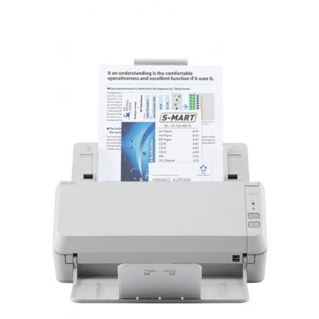 Máy Scan Fujitsu SP-1120