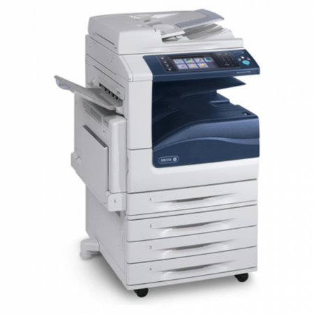 Máy photocopy Xerox DocuCentre V5070