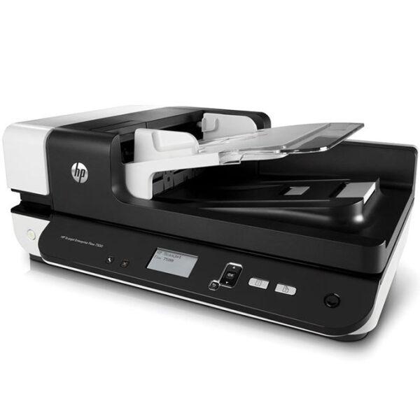 may-scan-hp-scanjet-enterprise-7500-den-1489564989-7510031-680a1e1c288c13b5d6e6e0c2b64850d2