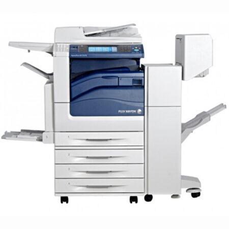 Máy photocopy Fuji Xerox DocuCentre-V 5070 CPS