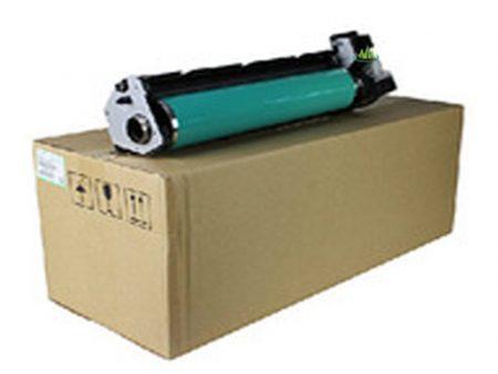 Trống bộ máy photo Ricoh MP3035/ 3045/ 4000/ 4001/ 4002/ 5000/ 5001/ 5002