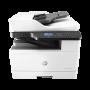 Máy in đa năng HP LaserJet Pro M436nda (khổ A3 + In đảo mặt/ Copy/ Scan/ Network)