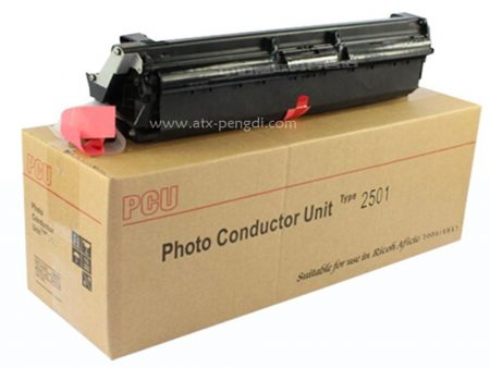 Trống bộ máy photo Ricoh MP2001/ 2001sp/ 2501/ 2501sp