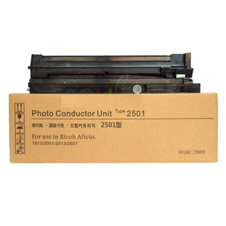 Trống mực máy photo Ricoh MP2001/ 2001sp/ 2501/ 2501sp