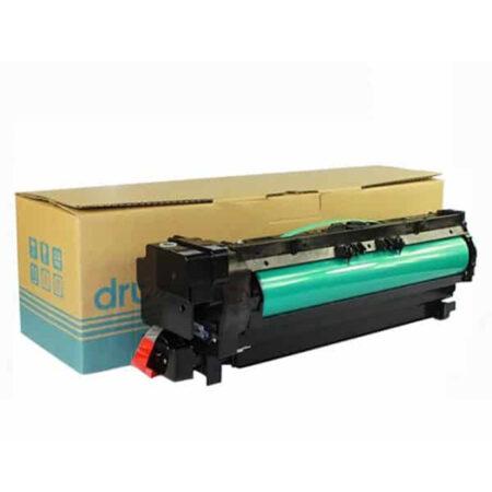 Trống mực máy photo Ricoh MP4000/ 4002/ 5000/ 5001/ 5002