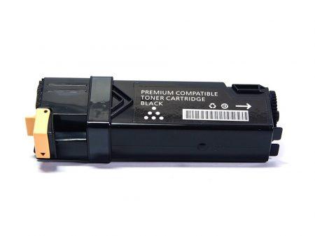 Hộp mực màu Xerox CT201632 (đen) – Cho máy DocuPrint CP305D/ CM305DF