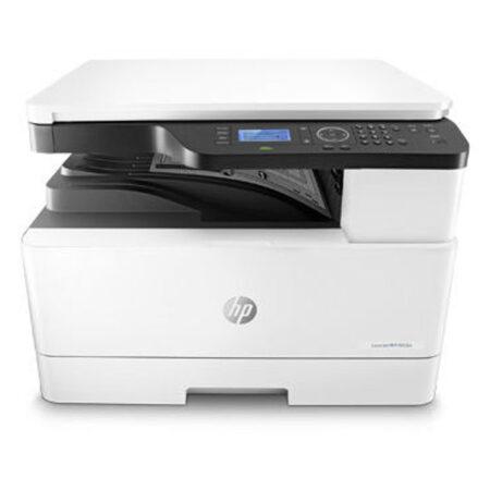Máy in đa năng HP LaserJet Pro M436n (khổ A3 + In/ Copy/ Scan/ Network)