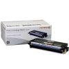 Hộp mực màu Xerox CT350674 (đen) - Cho máy Xerox C2200/ C3300