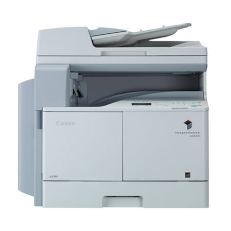 Máy photocopy Canon iR2004n
