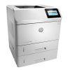 Máy in nhanh HP LaserJet Enterprise M605n