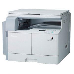 canon-ir-2002-printer-500x500-1