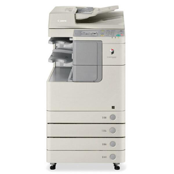 canon-ir-2530-500x500