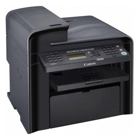 Máy in đa chức năng Canon MF4750 (In/ Copy/ Scan/ Fax)