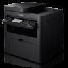 Máy in đa chức năng Canon MF235 (In/ Copy/ Scan/ Fax)