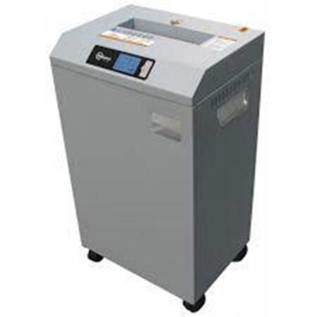 Máy hủy tài liệu Nikatei PS-780C