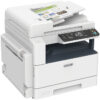 Máy photocopy Fuji Xerox DocuCentre S2110 CPS