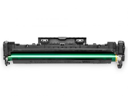 Trống bộ HP 19A (CF219A) – Cho máy in M102a/ M102w/ M130a/ M130fn