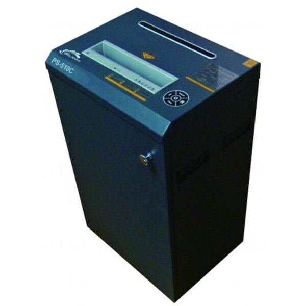 may-huy-tai-lieu-silicon-510c-500x500