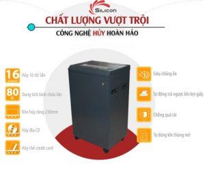 may-huy-tai-lieu-cong-nghiep-silicon-ps-536c-nextbuy-hinh21