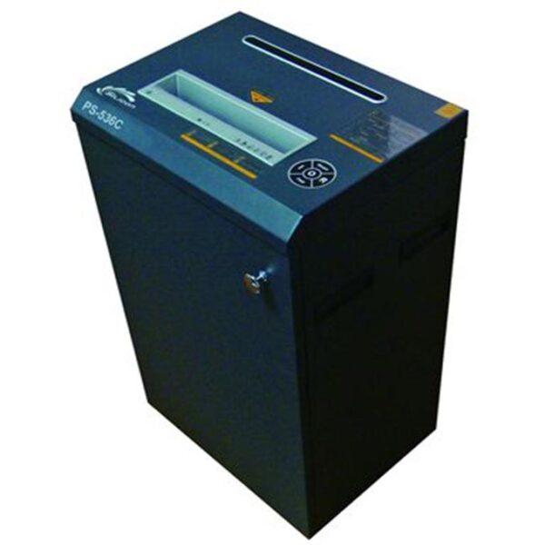 silicon-ps-536c1