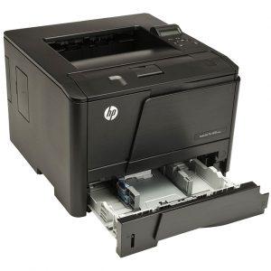 cf270a-hp-laserjet-pro-400-m401a-33ppm-printer-cf270a-b19-52a