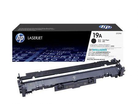 Cụm trống HP 19A – Cho máy in M102a/ M102w/ M130a/ M130fn