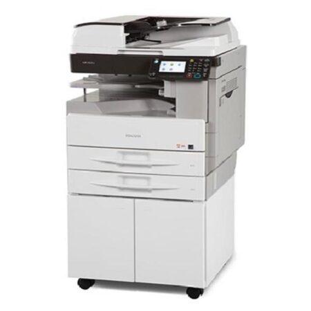 Máy photocopy Ricoh Aficio MP2501SP