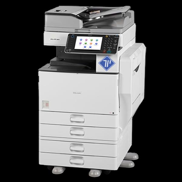may-photocopy-ricoh-aficio-mp-4002-5002