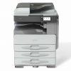 Máy photocopy Ricoh MP 2001L