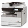 Máy photocopy công suất lớn Ricoh MP 2001SP