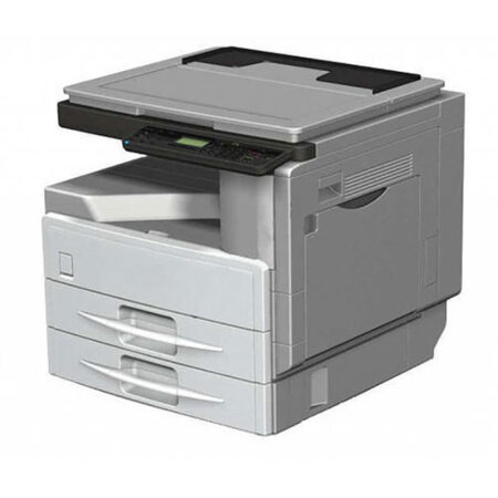 Máy photocopy Ricoh MP 2501L