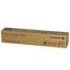 Hộp mực màu Fuji-Xerox CT202249 (vàng) - Cho máy DocuCentre SC2020